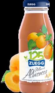 1423141322.32_succo-di-frutta-albicocca