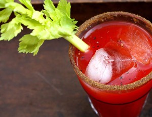 The-Bloody-Caesar
